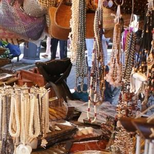 Shopping in Kota Kinabalu, Sabah