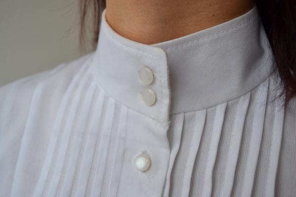 chemise james - sabali blog - 05