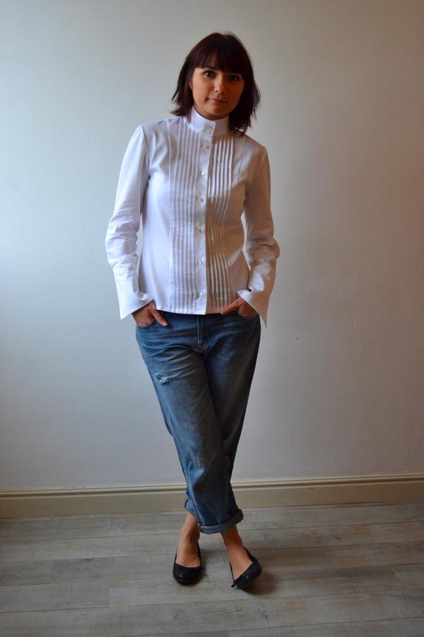 chemise james - sabali blog - 06