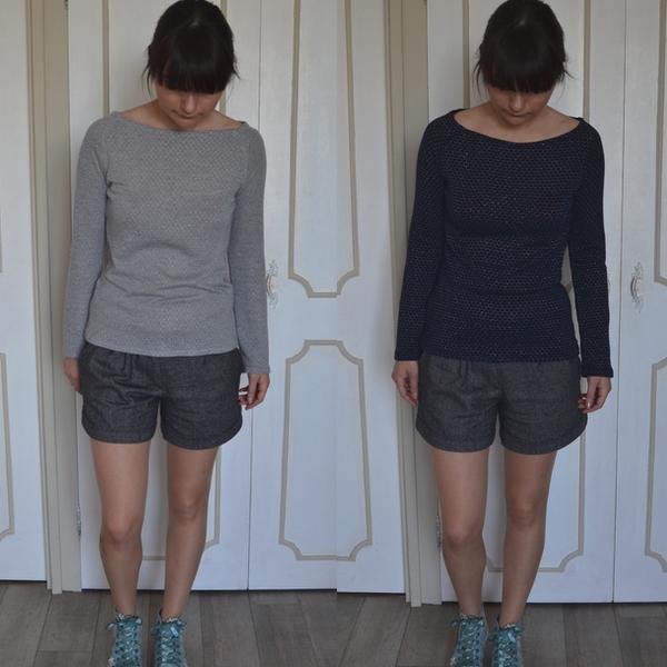 Top gris 4 - Sabali blog