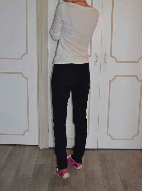 Slim Pants - 01 - Sabali blog