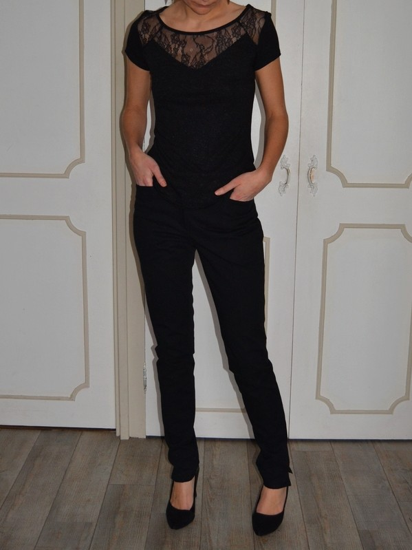 Slim Pants - 02 - Sabali blog