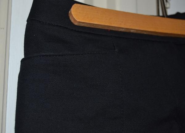 Slim Pants - 04 - Sabali blog