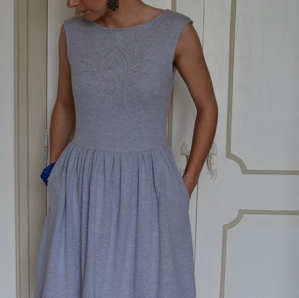 03. Robe burda - sabali blog