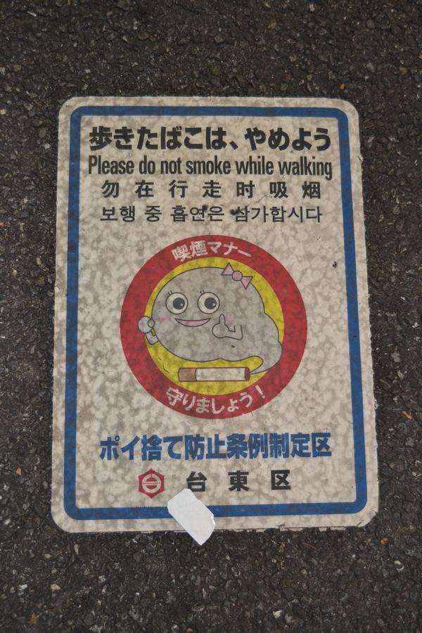 01 Japon - sabali blog