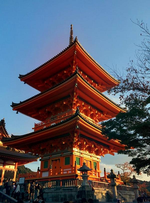 21 Japon - sabali blog