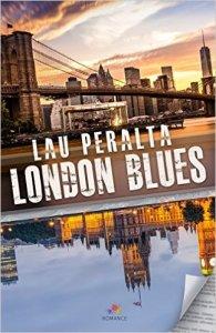 London Blues