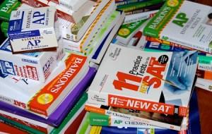 http://www.theprospect.net/wp-content/uploads/2013/11/GIfts_for_Grads_Test_Prep_Books_0512.jpg