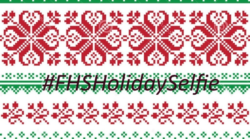 viewing-gallery-for-christmas-sweater-pattern-wallpaper