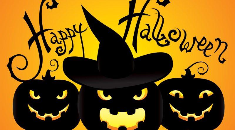 Happy-Halloween-Wallpaper-Background