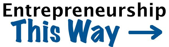 entrepreneurship-this-way