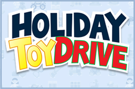 holiday-toy-drivelarger