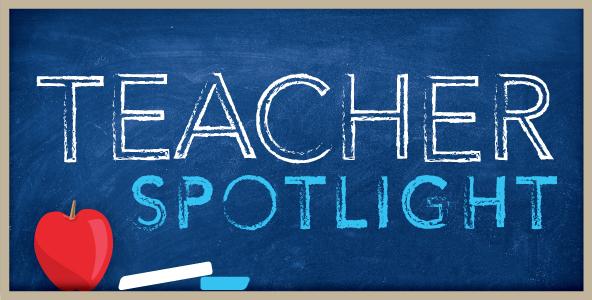 iS_Teacher_Spotlight_header_FINAL