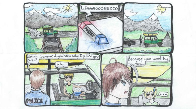 Comic1-Summer-2-page-001