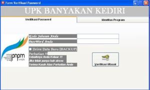 software-upk-pnpm-1