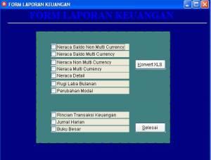 software-upk-pnpm-3