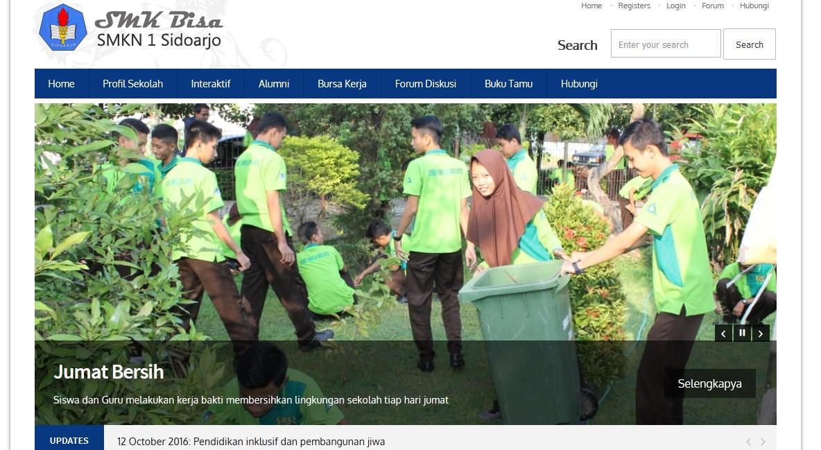 website-sekolah-4