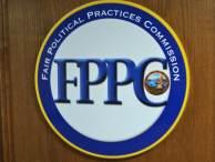 FPPC.jpg