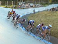 Velodrome_racing.jpg