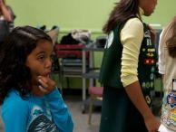Girl Scout Gala - Ubeda 11.jpg