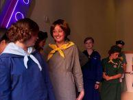 Girl Scout Gala - Ubeda 28.jpg