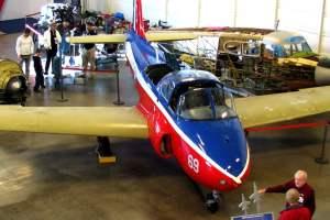aerospace-museum