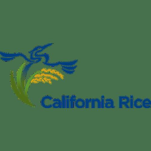 California Rice Commission
