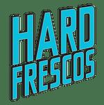 hardfrescos150