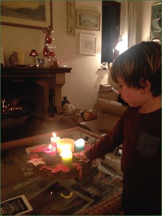 noah-candles