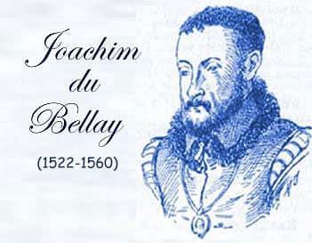 bellay1