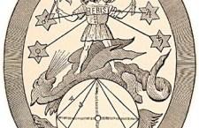 ancient_symbolism