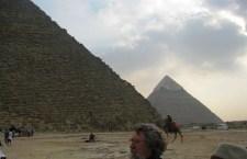 Randall_Egypt
