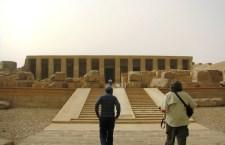 Randall_Egypt_2
