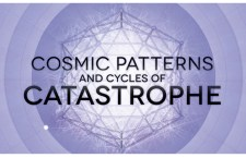 The Great Year of the World – Sacred Geometry, Cosmic Cycles and Catastrophe