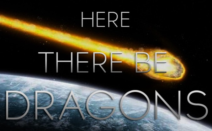 Here-there-be-Dragons_Clean