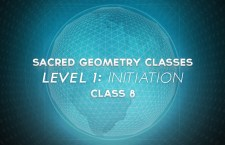 SGI_Classes_Level_1_Class_8