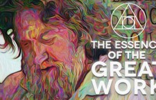Randall Carlson on The Essence of The Great Work (Video)