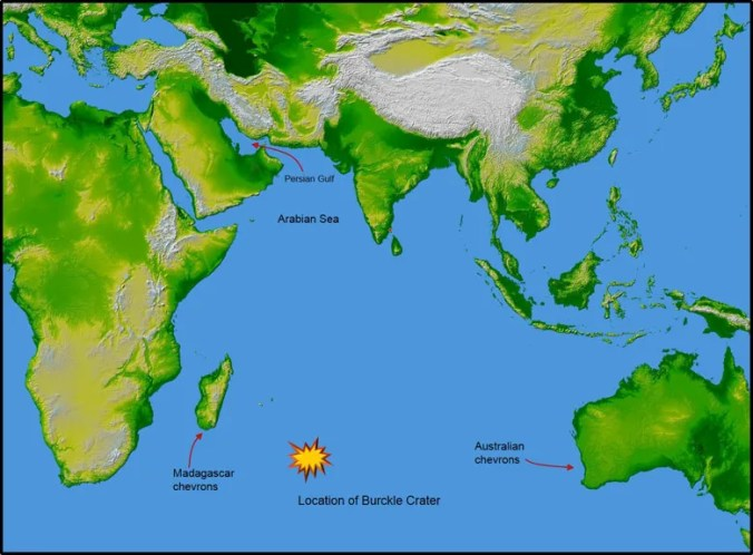 Burckle_Crater_Chevrons