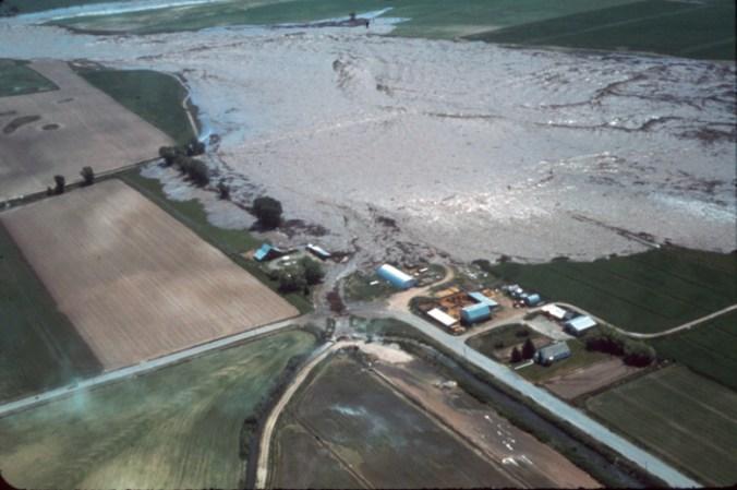 Figure-12-Farmland-Flood