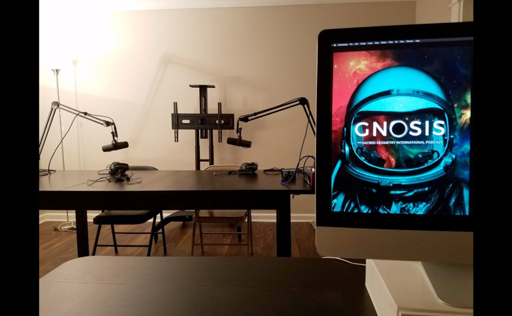 gnosis-studio-working-email