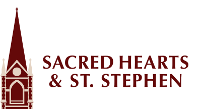 Sacred Hearts-St. Stephen