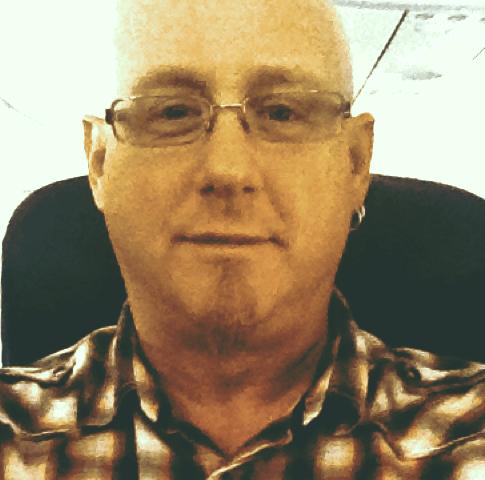 John Hogan_cyan