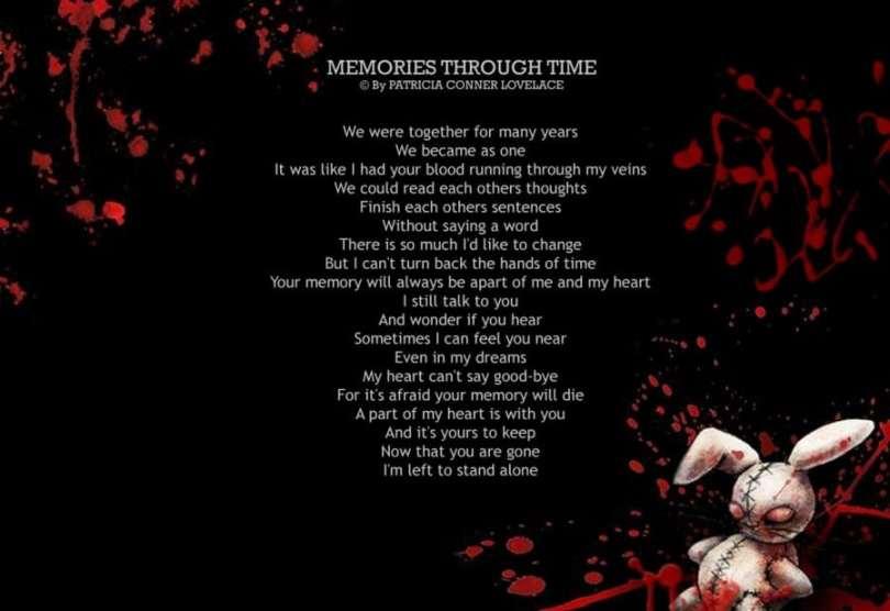 Broken Heart Hindi Poetry