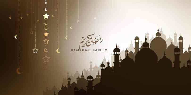 130+ Updated Ramadan Quotes For Whatsapp And Facebook 2016