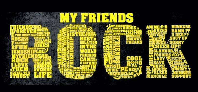 100+ Awesome Friendship Day Status And Quotes 2016