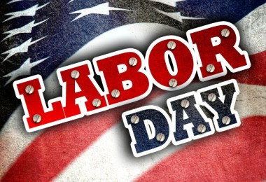 80+ Excellent Labor Day Status And Quotes 2016