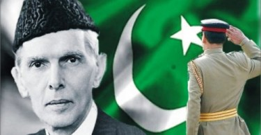 status for independence day pakistan