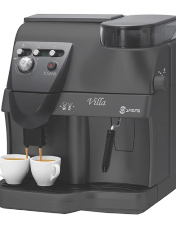 Aparate Saeco Arad Automate Cafea Expresoare Cafea