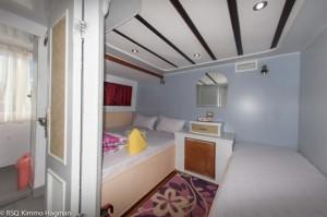 CU upper cabin2