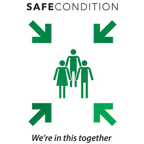 safecondition